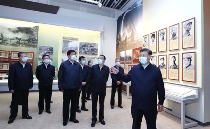 Korea caught in verbal Cold War