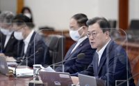 Korea moving to cut corporate tax, ease regulations for chip companies