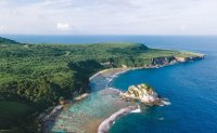 The Mariana Islands extends travel bubble benefits with Korea through December