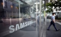 Samsung delivers robust Q2 earnings on chip biz recovery, one-off gain
