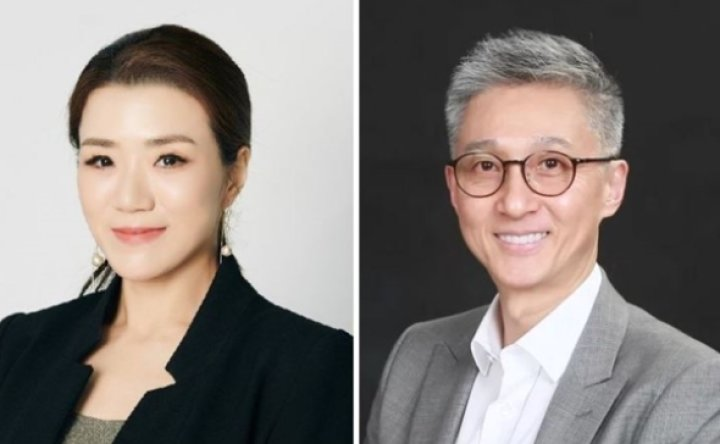 HYK condemns promotion of Hanjin's 'water rage' heiress