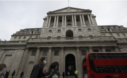 UK posts biggest jump in annual inflation on record