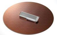 SK hynix mass-produces new SSD for enterprise market