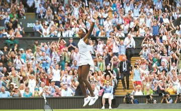 Wimbledon to hold 'emergency meeting' with postponement or cancellation on cards