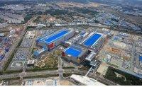 Samsung downplays 'tech manipulation'