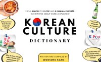 Book answers it all, from K-drama cliches to meaning of 'Gangnam style'