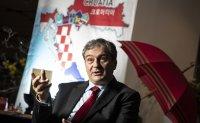 [INTERVIEW] Croatian ambassador hopes to rekindle tourism