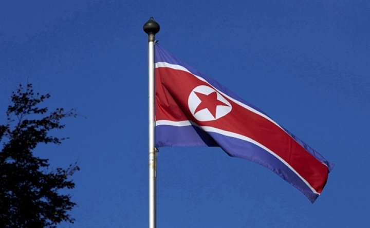 North Korea among most vulnerable countries to climate change: report