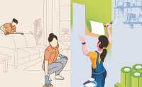 Millennials redefine what a successful job should be