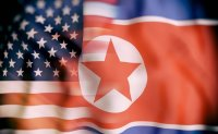 North Korean media outlet denounces US as 'human rights abuser'