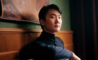 Pianist Cho Seong-jin releases online recording, music video before new Chopin album in August