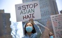 Korean Americans fall victim to anti-Asian hate crimes
