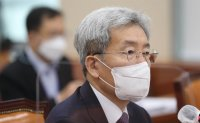 Korea needs to raise key rate further: FSC chairman nominee