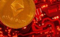 Korea to establish cryptocurrency policy review bureau