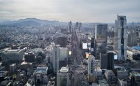 KDI sharply ups 2021 growth outlook for Korean economy to 3.8%