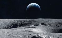 Korea's lunar orbiter on track for launch next year