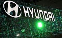 Hyundai Motor, LG Energy break ground for battery factory in Indonesia