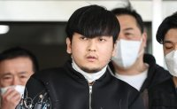 Stalker given life sentence for murdering 3 women of same family