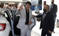 Song Kang-ho, Lee Byung-hun among stars to join Cannes Film Festival