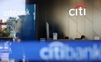 Citi to shut Korea's retail banking without sell-off