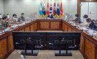 Military seeks belated measures on sexual violence