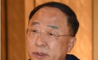 Finance ministry under political pressure to offer 2nd emergency fund