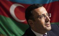 Azerbaijan invites Korea to reconstruction of liberated regions