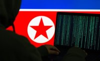 North Korea-linked hackers attempt to break into emails of Seoul's defense panel members