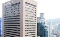 Hana gets green light to establish asset management firm in Singapore