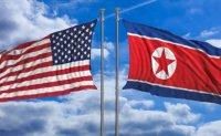 South Korea to push forward US-North Korea talks
