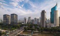 Korea-ASEAN Financial Cooperation Center project gains momentum