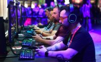 Korea at odds with WHO's adoption of gaming disorder