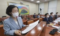Korea dismisses possibility of toughening rules on big tech firms