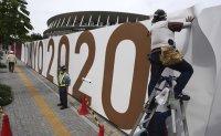 Korea not considering boycott of Tokyo Olympics amid Dokdo spat: ministry