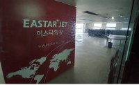 Sung Jung's takeover of Eastar Jet likely to face turbulence