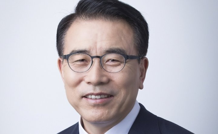 Foreign investors seek greater say in Shinhan