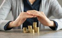 Stagflation concerns return to haunt financial markets