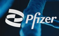 Pfizer begins study of oral drug for prevention of COVID-19