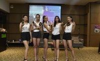 2020 FACE of Thailand: 26 contestants go head-to-head [PHOTOS]