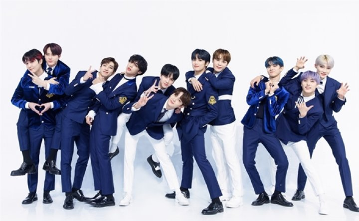 The Boyz to return with 6th mini-album in August
