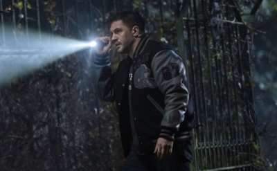 'Venom 2' tops local box office, exceeds 1 million in ticket sales