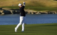 Kim Si-woo earns 3rd career PGA Tour title