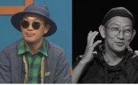 DJ DOC Lee Ha-neul blames bandmate Kim Chang-yeol for his brother's death