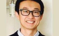 KAIST scientist wins 2021 IBM Academic Award
