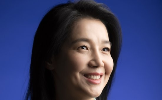 Smart city alliance leader vows to help tech startups find overseas opportunities