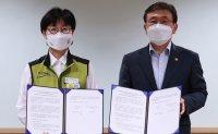 Deal between gov't, health workers' union