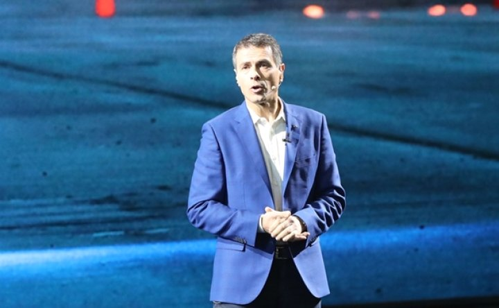 [Reporter's notebook] A bad goodbye by Mercedes-Benz Korea chief