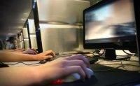 Korean gov't opposes WHO's push to codify game addiction as illness