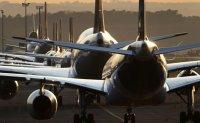 'Worse than 9/11': Coronavirus threatens global airline industry