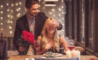 Hotels rolling out Valentine's Day packages